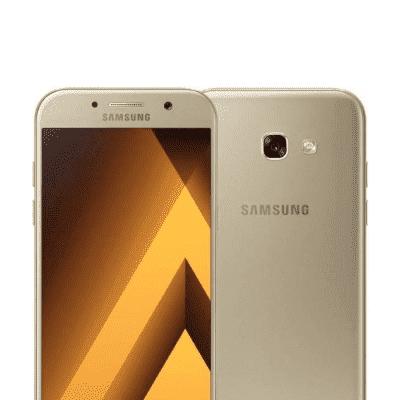 Samsung A5 A520 2017