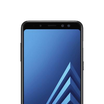 A8 Plus A730 2018