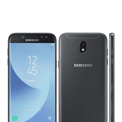 samsung J5 J530 2017