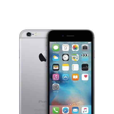 ремонт iphone 6 s