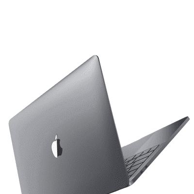macbook retina LCD