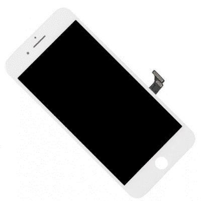 замена тачскрина айфон 7