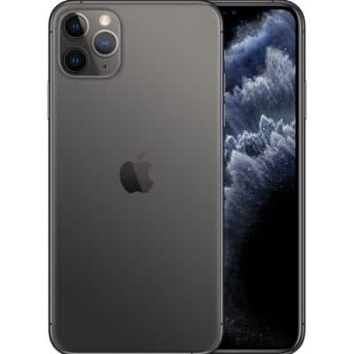 Ремонт Айфон 11 Max