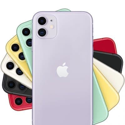 Ремонт phone11 select 2019