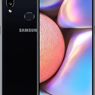 Ремонт Samsung A10s