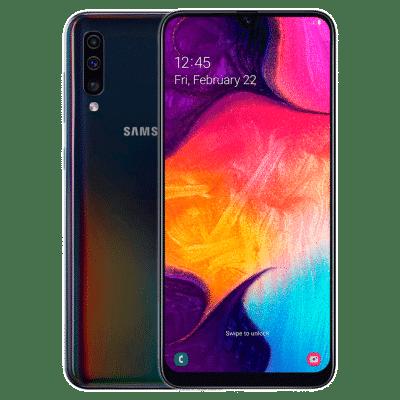 Ремонт Samsung A50s