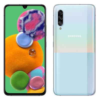 Ремонт Samsung A90