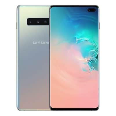 Ремонт Samsung s10 plus