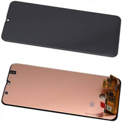 Замена экрана Samsung A50